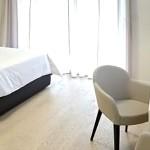 apartman1_big